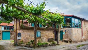 Casa do Zuleiro
