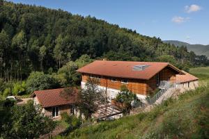 Apartamentos Turísticos Rurales Ureta, Bakio – Precios ...