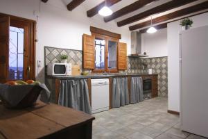 Casa Miret de Mur, Vilamolat de Mur (amb fotos i opinions ...