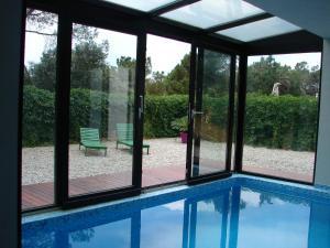 Casa Vallromanes BCN, Vallromanes (con fotos y opiniones ...