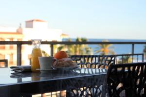 Apartamentos Cambrils Playa Spa