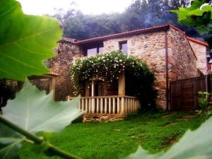 Casas Lucas - Carleo