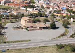Hotel Cariñena