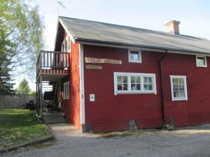 Arbr socken - Wikiwand