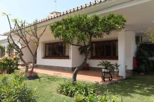 Casa Paraiso, Rincón de la Victoria – Precios actualizados 2019