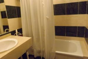 Bagno di Apartment in Mijas Costa 101182