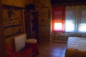Casa Rural el Nogal