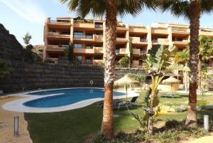 Apartment in Mijas Costa 101380, Mijas – Precios ...