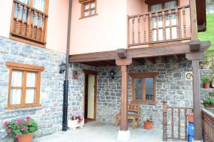Casa Rural La Xana, Piloña – Precios actualizados 2019