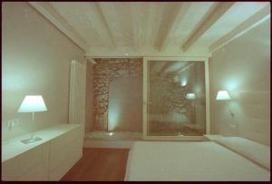 Camera di La Casa Del Porto