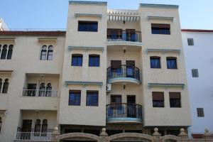 Maison Nouryan