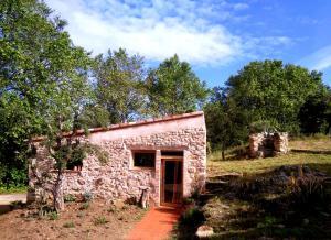La Gutina, Sant Climent Sescebes – Tarifs 2019