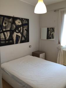 Een kamer bij Piazzetta 470