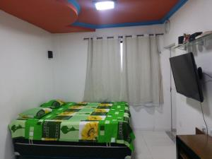 A room at Residencial Adam Lima