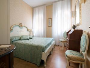Um quarto em Rialto