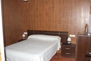 Casa Rural Antikaria, Antequera (con fotos y opiniones ...