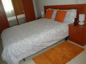 Valverde Apartment (Spanje Madrid) - Booking.com