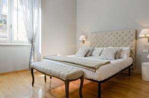 A room at KRAMER 22