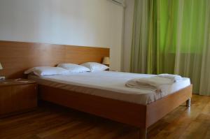 Стая в Аркадия Апарткомплекс