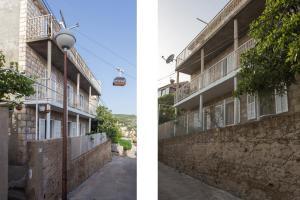 Apartment Teo Dubrovnik Precios Actualizados 2020