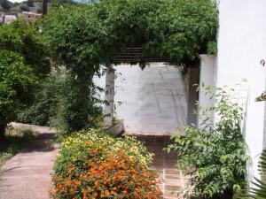 Casa de la Fuente, Tolox – Precios actualizados 2019