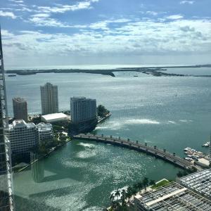 Apartment Icon Brickell Miami By We Host, FL - Booking com