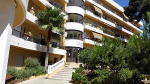 Apartamento Tosca Mar