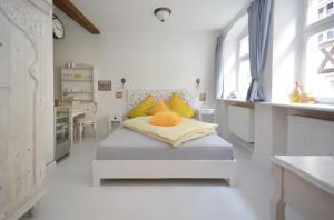 A room at Schlafstube Bamberg