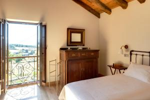 Apartment Casa Remedios, Villarquille, Spain - Booking.com