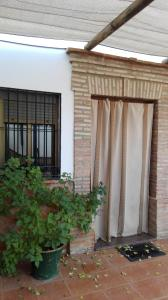 Casa Rural Antikaria, Antequera, Spain - Booking.com