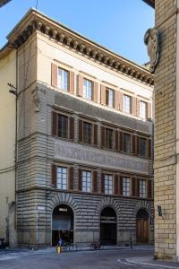 Rondinelli, Firenze – Prezzi aggiornati per il 2019