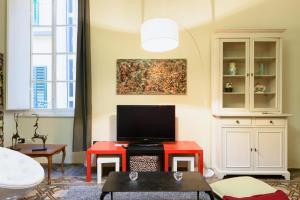 Rondinelli, Firenze (con foto e recensioni) | Booking.com