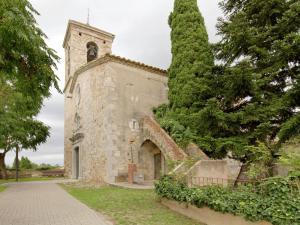 Mas Garriga-Mas Gran, Sant Andreu Salou – Precios ...