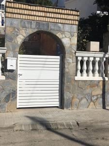 Apartment Marquet Paradis, El Pont de Vilomara (con fotos y ...