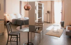 Apartamentos NONO by Charming Stay