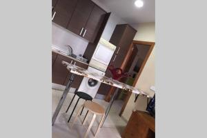 Apartment Downtown Sabadell, Sabadell – Precios actualizados ...