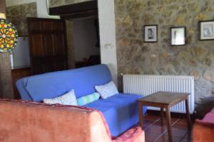 Casa de vacaciones Venta la Aurora (España Beleño) - Booking.com