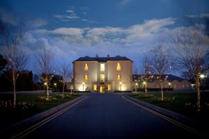 Birr, Ireland Events Next Week | Eventbrite