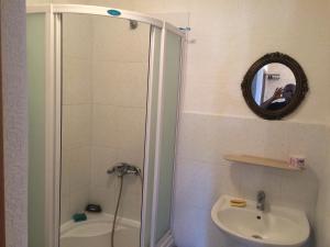 Ванная комната в Неман