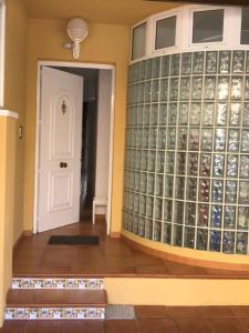 Casa Miraflor, Denia – Precios actualizados 2019