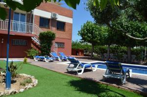 Villa Lagem, Cubelles – Precios actualizados 2019