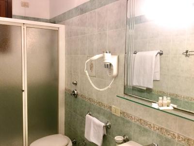 Araba Fenice Hotel - San Vito Lo Capo - Foto 30