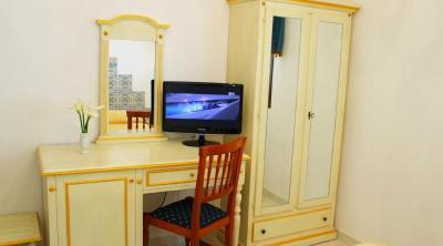 Araba Fenice Hotel - San Vito Lo Capo - Foto 40