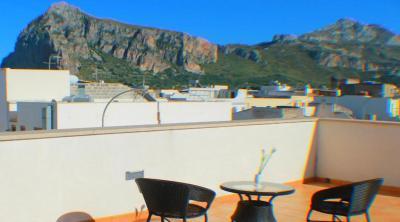 Araba Fenice Hotel - San Vito Lo Capo - Foto 34