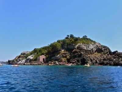 Hotel Eden Riviera - Aci Trezza - Foto 27