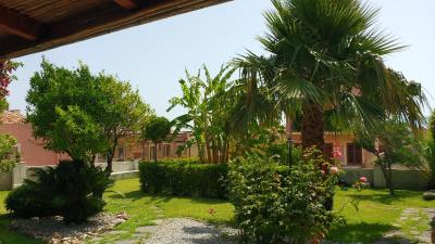 L'Antico Borgo - Milazzo - Foto 43