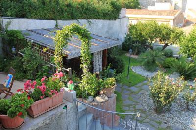 L'Antico Borgo - Milazzo - Foto 35
