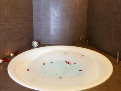 Eolian Milazzo Hotel - Milazzo - Foto 21