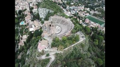 Maison Blanche Taormina - Taormina - Foto 40