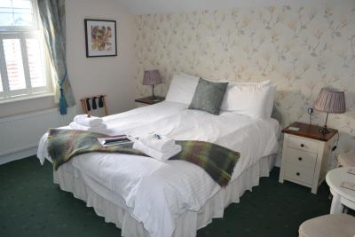 Blakeney House - Laterooms
